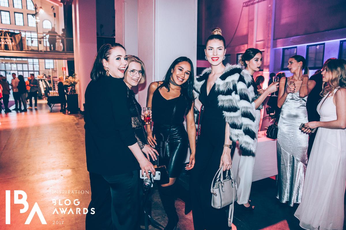 indiedays blog awards