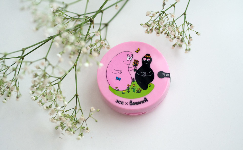 3_concept_eyes_barbapapa_blush