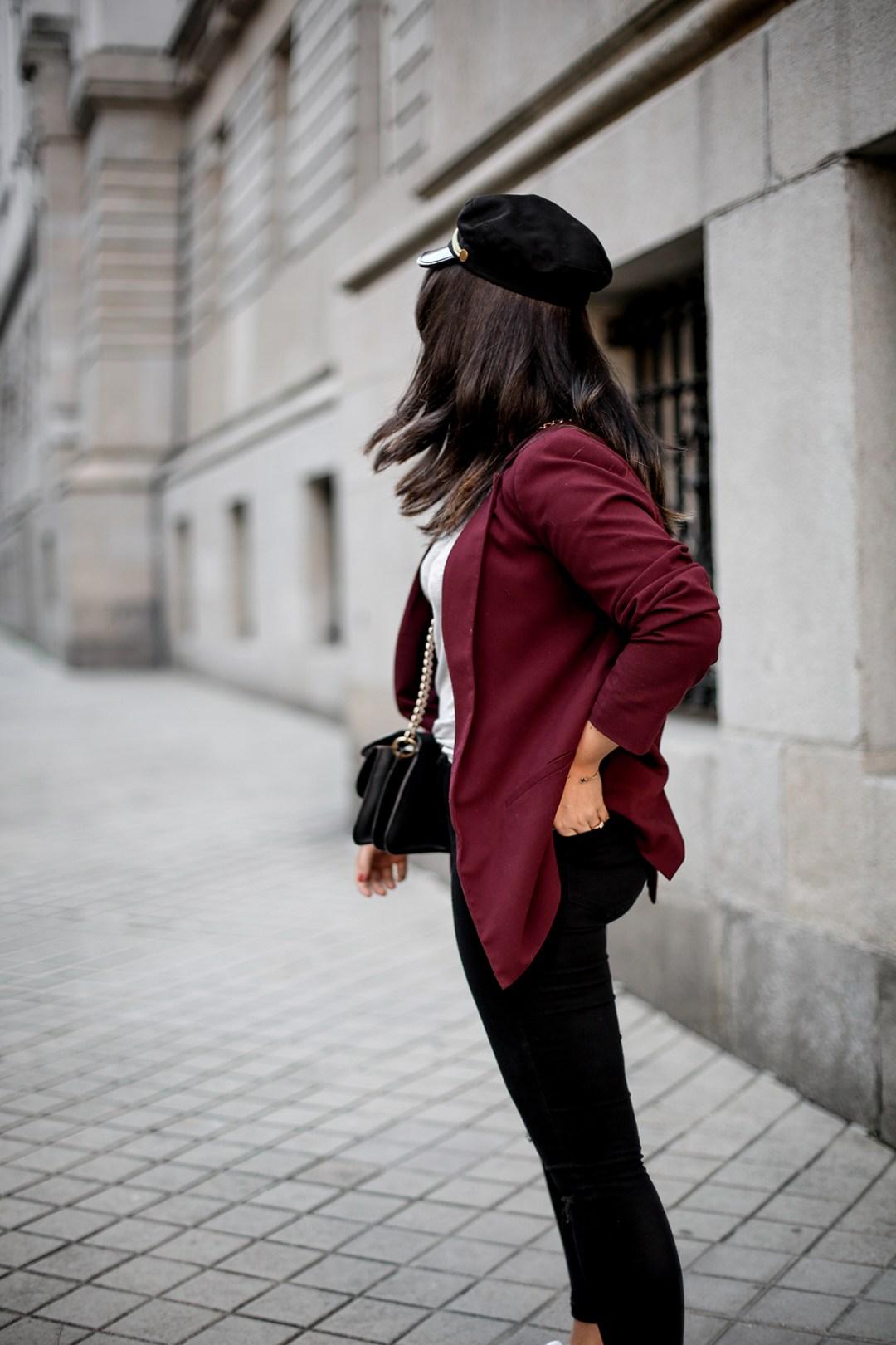 look-gazelle-sneakers-adidas-leztin-street-red-blazer-forever21-myblueberrynightsblog16