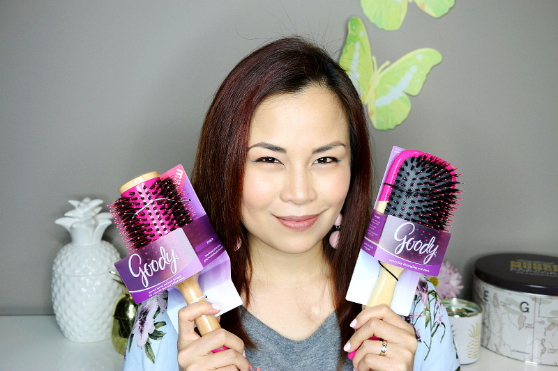 goody-hair-brushes-2