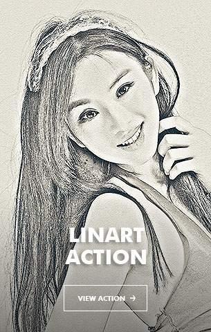 Ink Spray Photoshop Action V.1 - 109