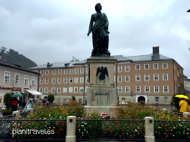 Que ver en Salzburgo en dos dias 6