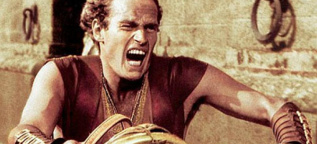 roma-gladiador