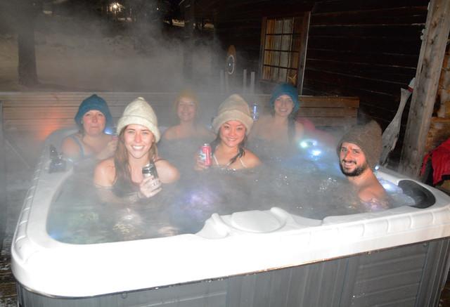 Northern Lights Resort (57)