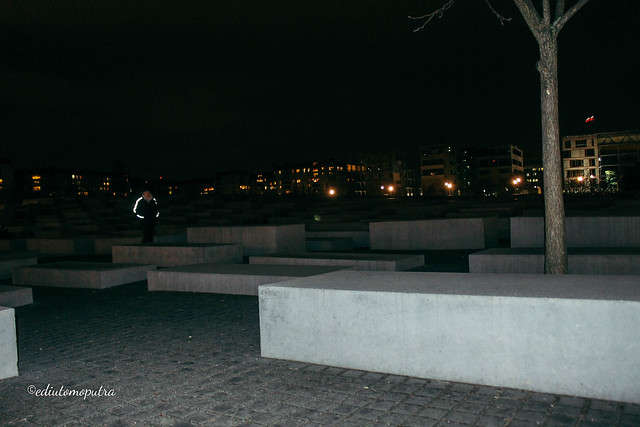 Memorial to the Murdered Jews_.jpg