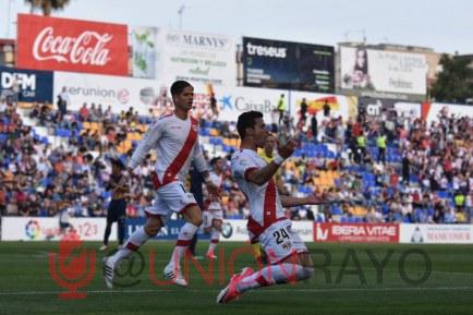 UCAM Murcia Rayo