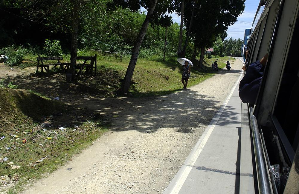 Roadtrip_3
