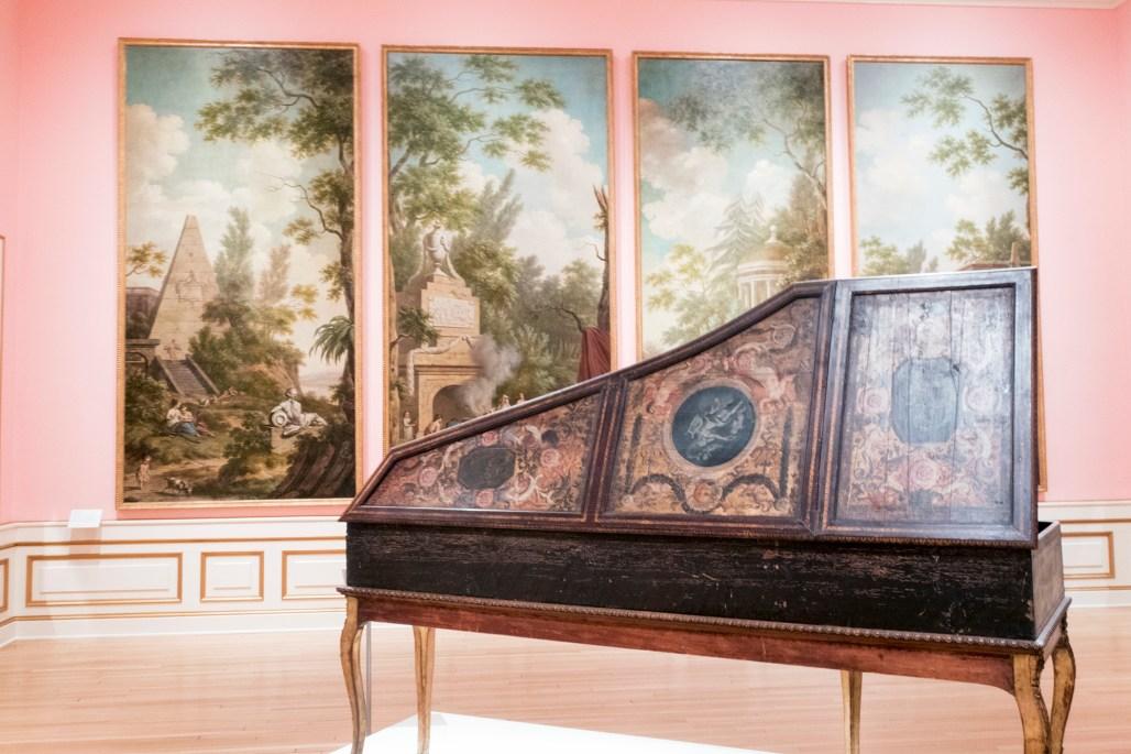 ringling-art-museum-pink-music