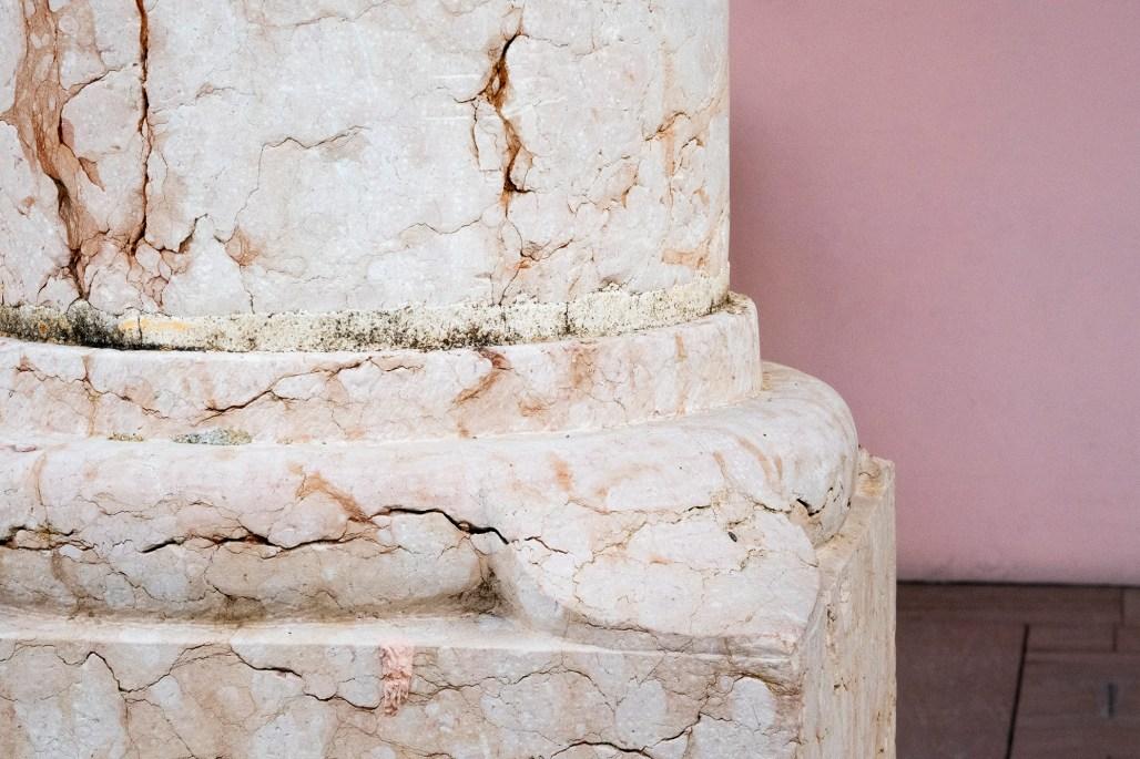 ringling-art-museum-marble