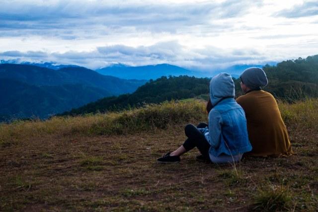 Mt Yangbew, Benguet-18