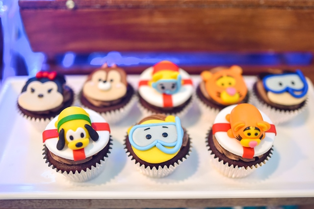 sweets (8)