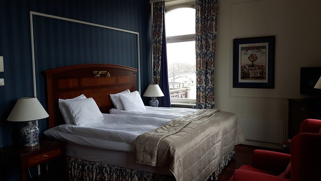 Grand Hotel Saltsjöbaden - interieur (2)