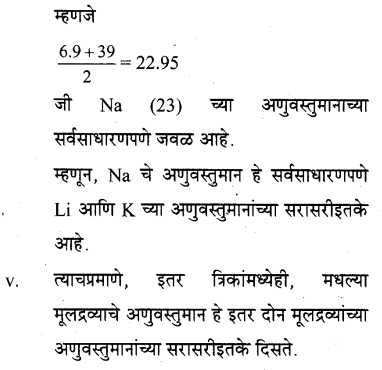 maharastra-board-class-10-solutions-science-technology-school-elements-29