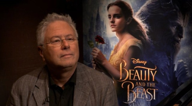 alan-menken-beauty-and-the-beast