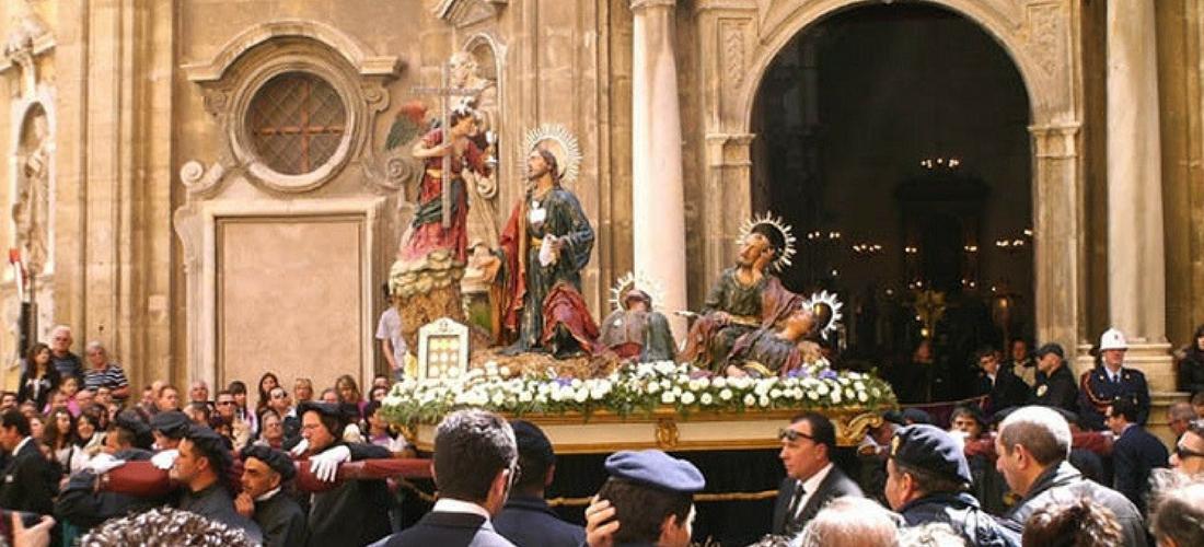 via-crucis-roma-italia