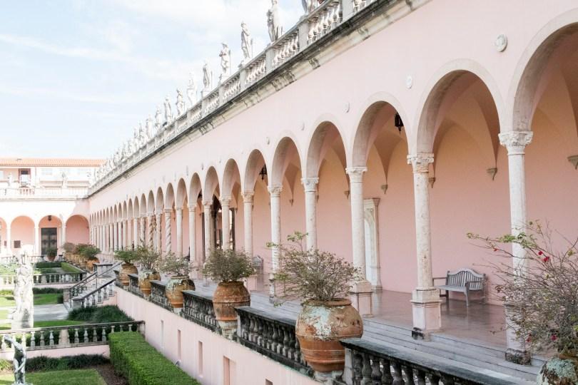 ringling-art-museum-marble-columns
