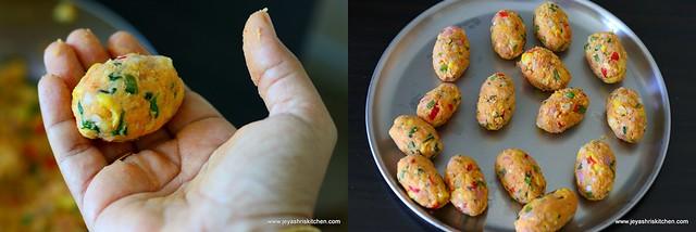 corn-kebab 4