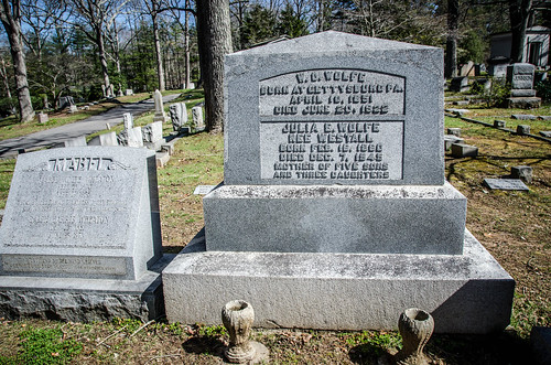 Wolfe Family Graves-004