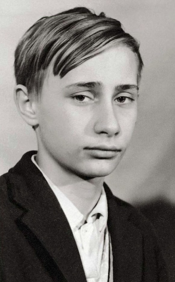 young-world-leaders-photos-16-58ef6cb61c0ed__700