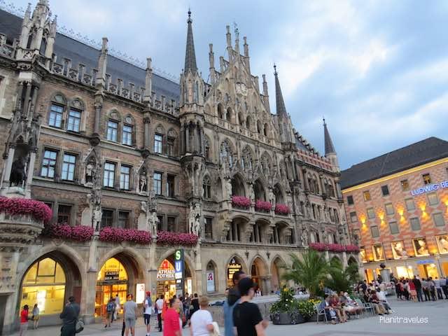 Que-ver-en-Munich-en-dos-dias-1