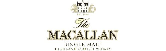 Macallan-logo_photo_5