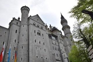 castello-neuschwanstein