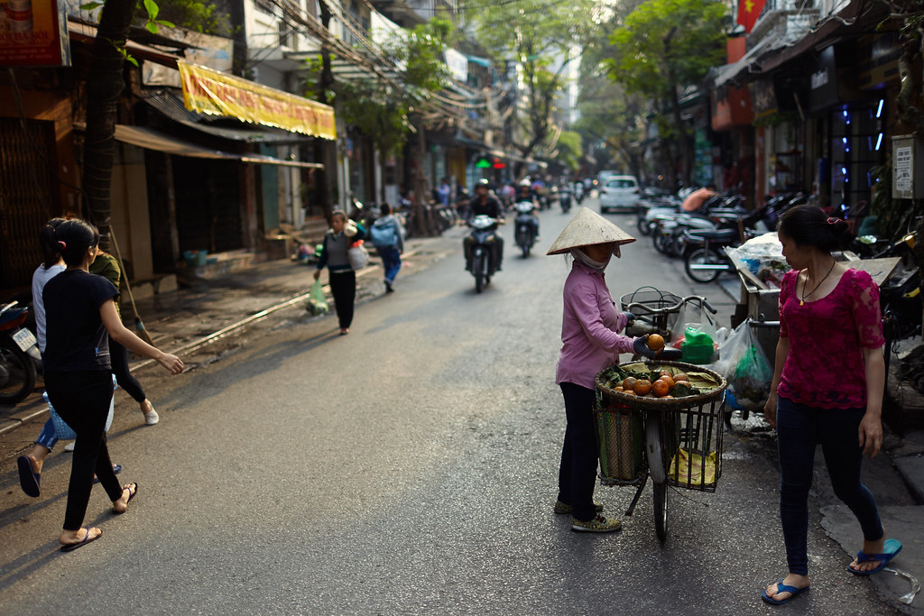 Hanoi (27)