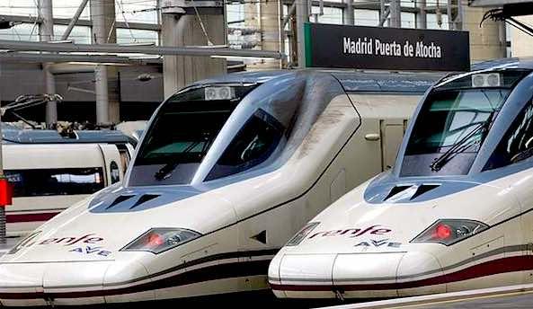 Billetes-de-tren-baratos-AVE-Madrid-Barcelona-2