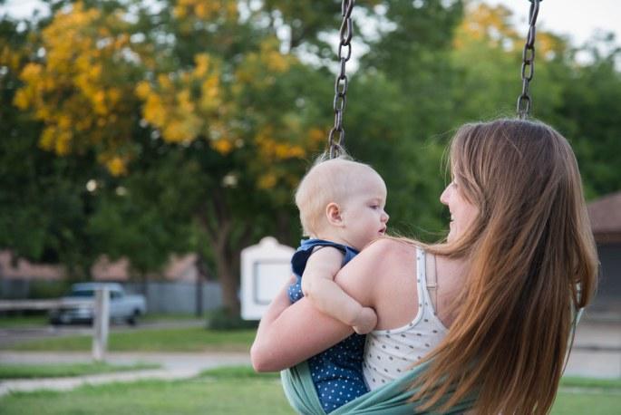 Image result for starting a momma blog