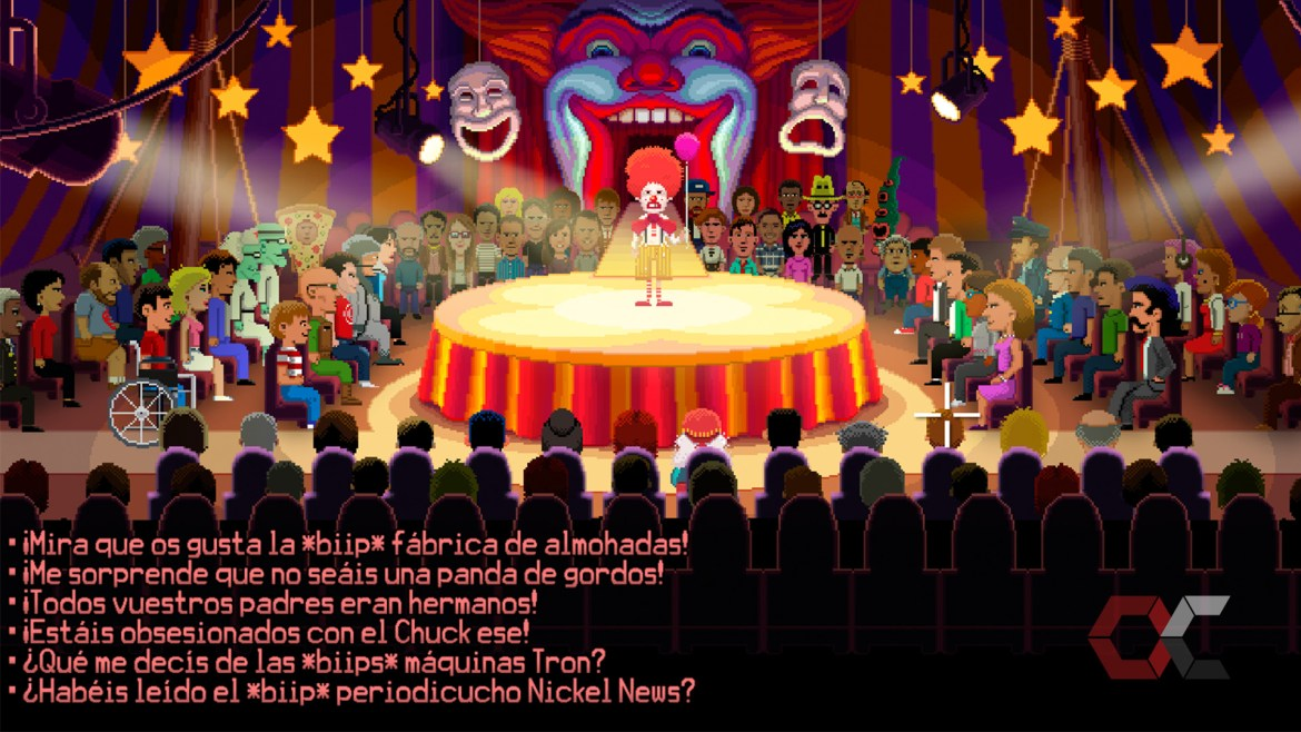 thimbleweed-park-review-pc---overcluster 7