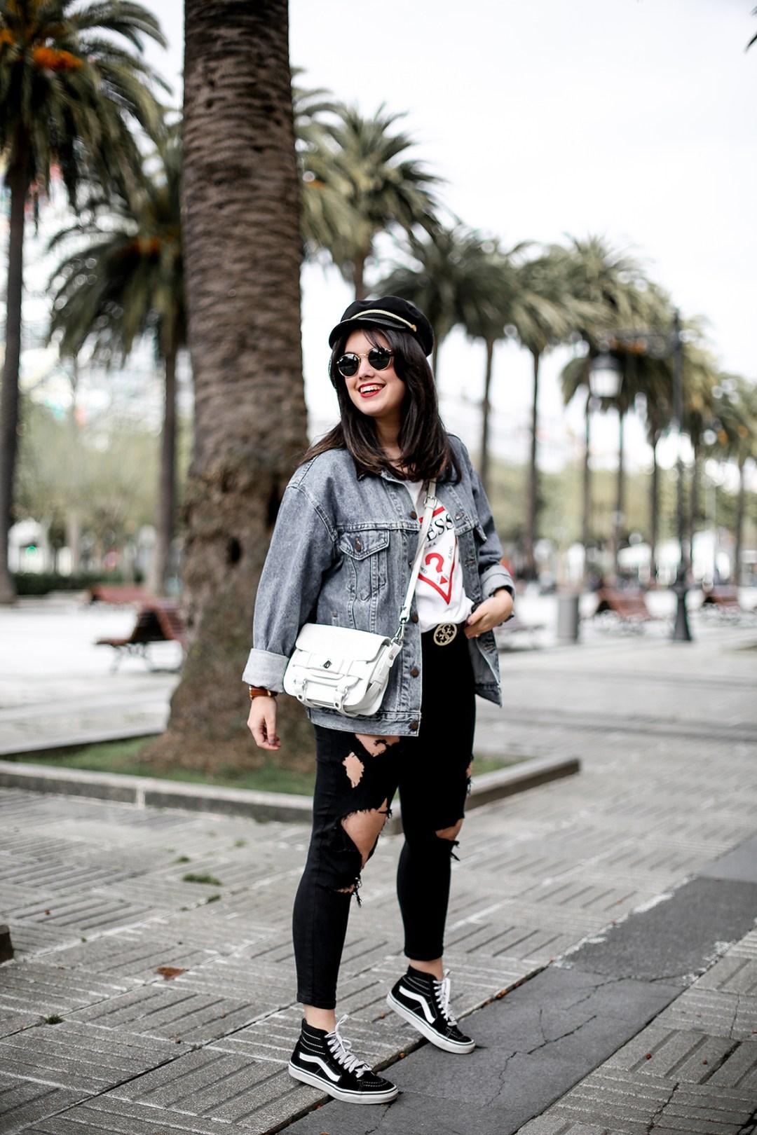 guess-originals-shirt-ripped-jeans-vans-old-skool-myblueberrynightsblog12