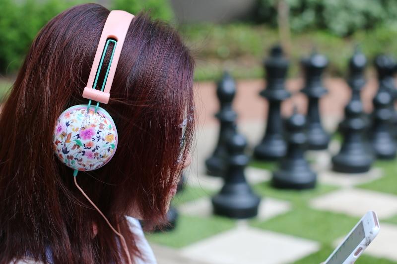 ankit-floral-headphones-6