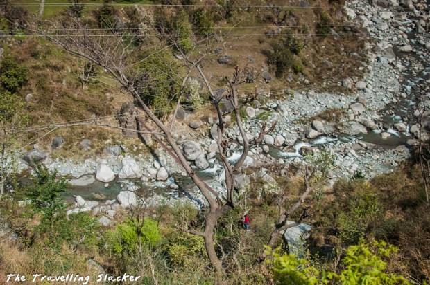 Sidhpur trek (1)