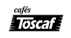 logo_cafes_toscaf_negro
