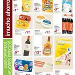 SUPER SELECTOS ofertas con super precios - 01ago14