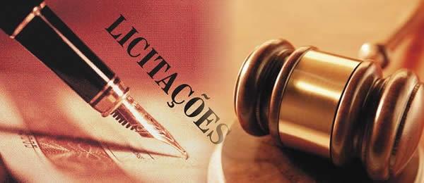 Com 11 procuradores, Prefeitura de Santarém abre licitação para contratar advogado, licitação