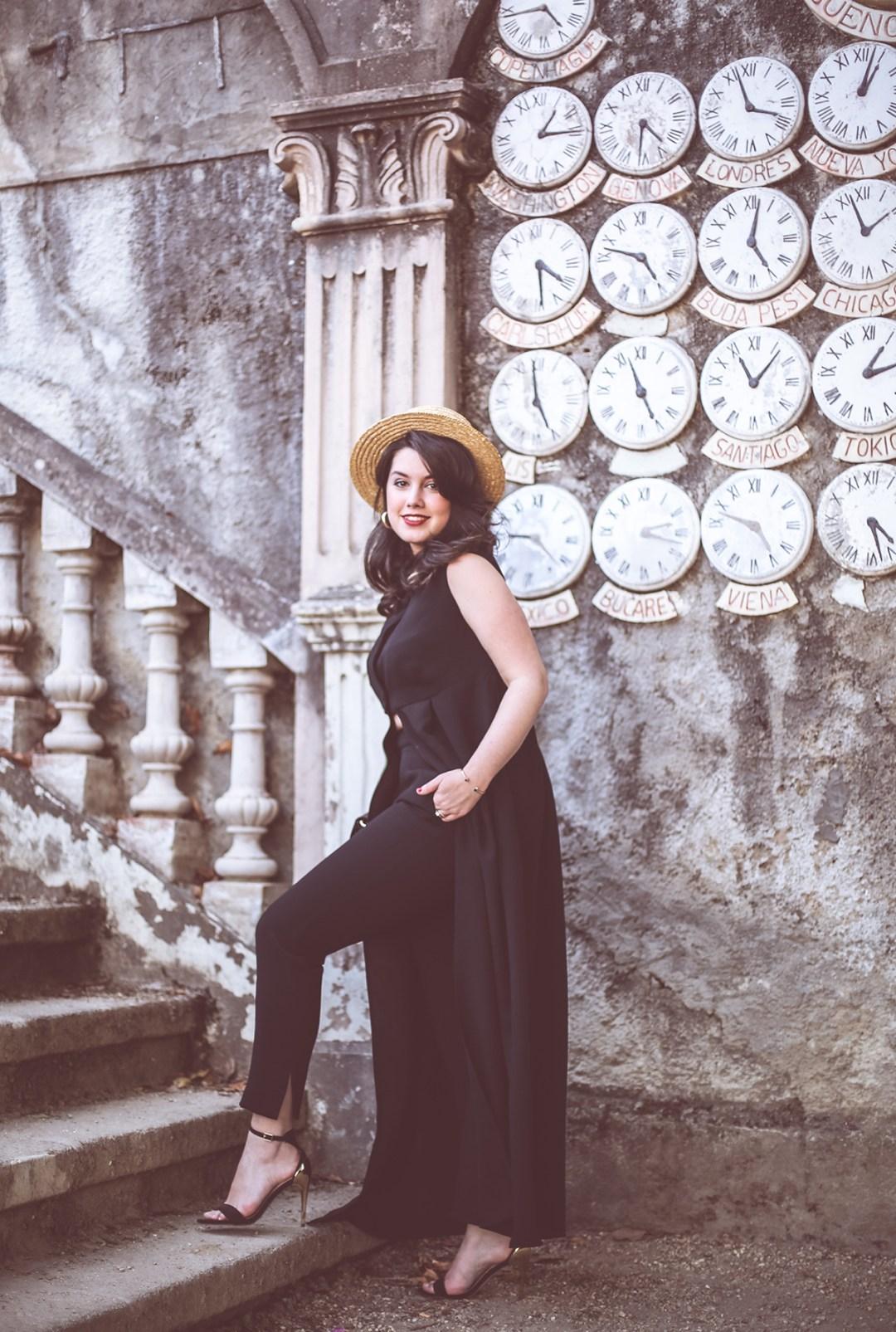 coco-lizzie-bouret-invitada-perfecta-embajadora-bodas-2017