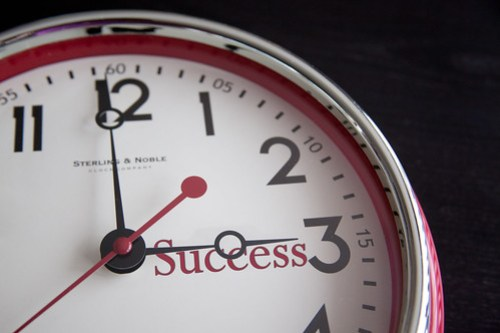 how to improve your resume success rate