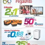 gift for you 35 OFF PRaDO el salvador - 04qgo14