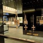Real Madrid Tesoro de Guarrazar (Museo Arqueológico Nacional ...