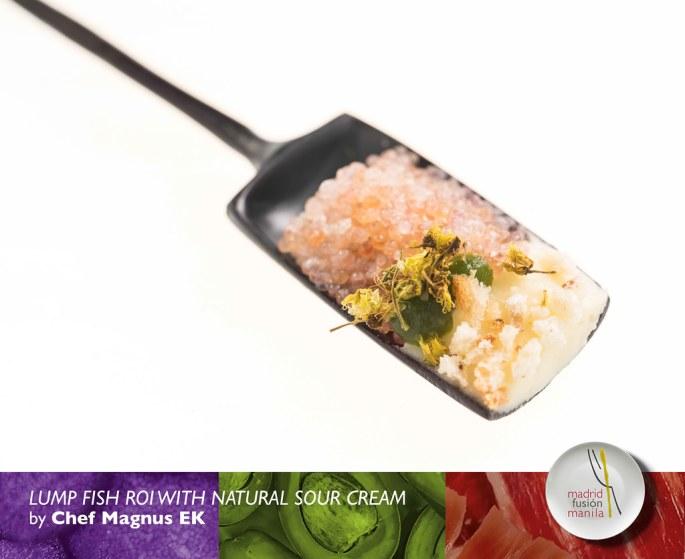Magnus-EK---Lump-Fish-Roi-with-natural-sour-cream
