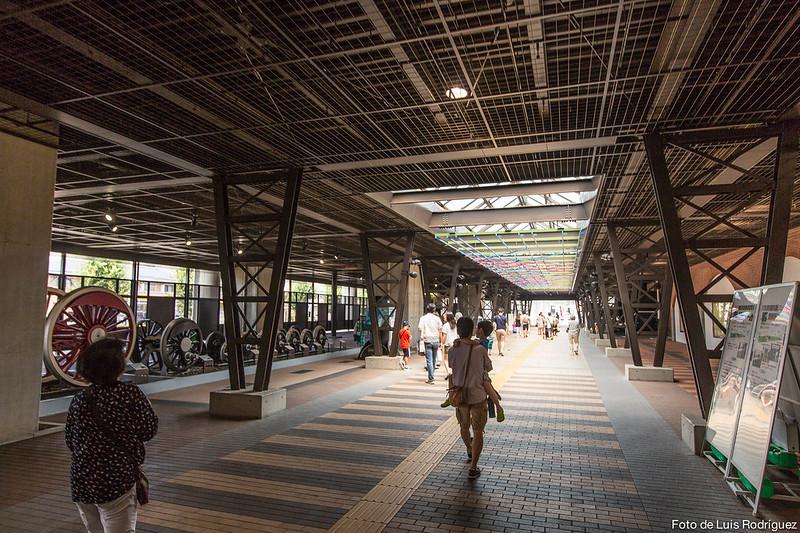 Railway-Museum-Omiya-4