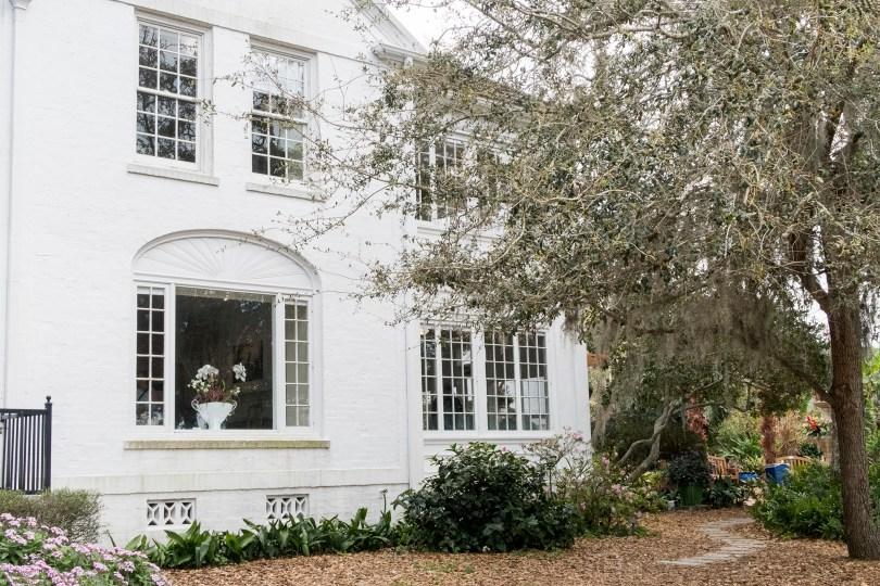 selby-botanical-gardens-rear-window