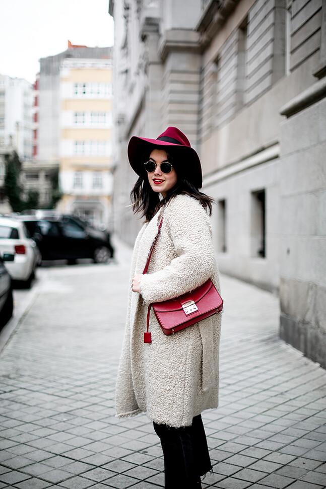 bailarinas-rockstud-valentino-garavani-rolling-furla-streetstyle-look6