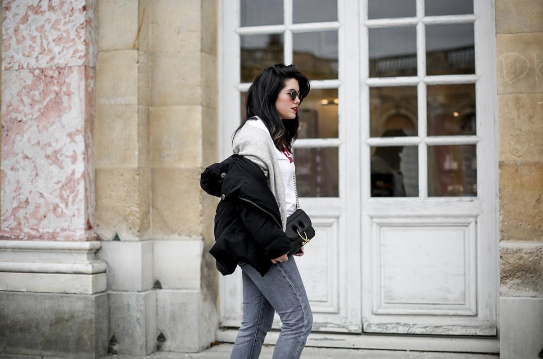 puffer-coat-levis-shirt-basic-505c-jeans-jw-anderson-pierce-bag-how-to-wear5
