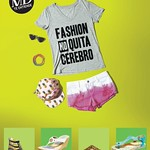FASHION shoes life style MD te entiende