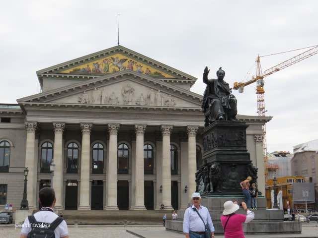 Que-ver-en-Munich-en-dos-dias-6