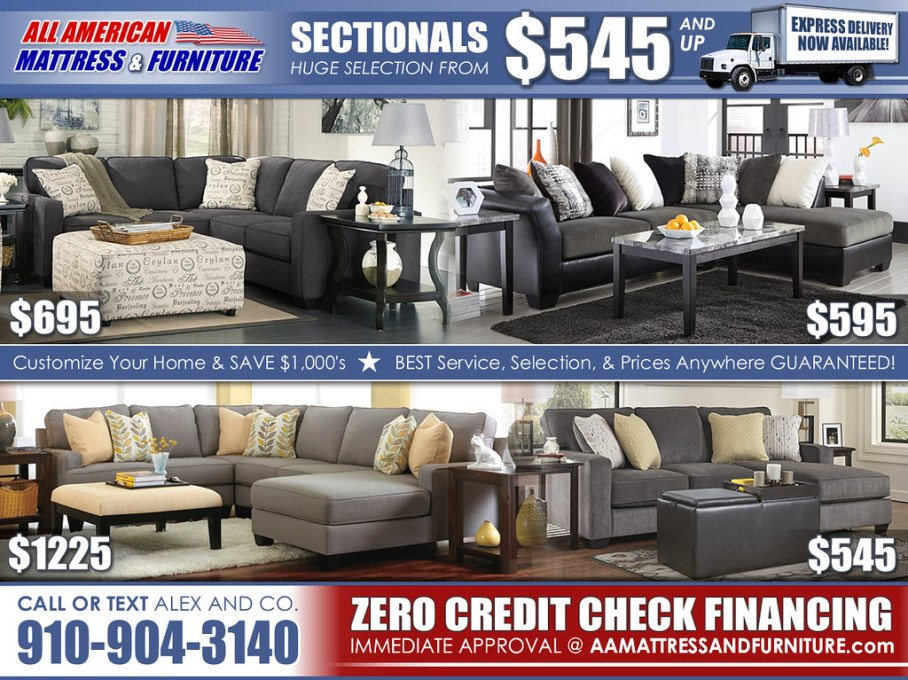 4PK_Sectionals545andup_New
