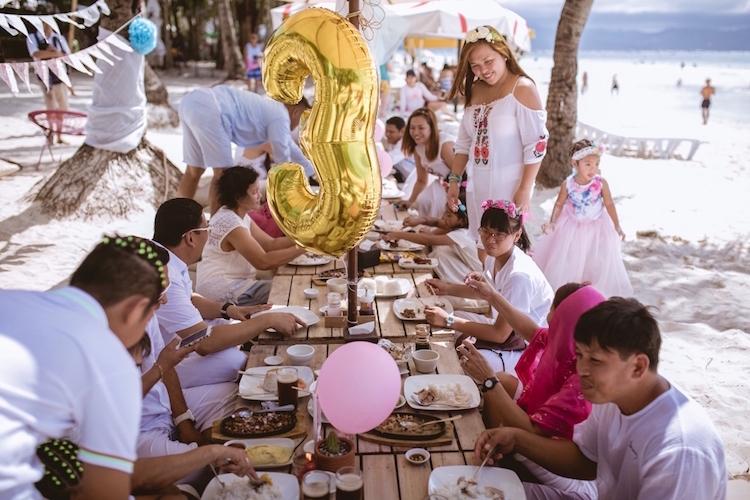 Homemade Parties DIY Party_Bohemian Party_Danila10
