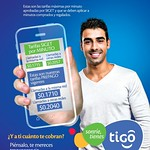 TIGO el salvador transparencia en tarifas - 21jul14